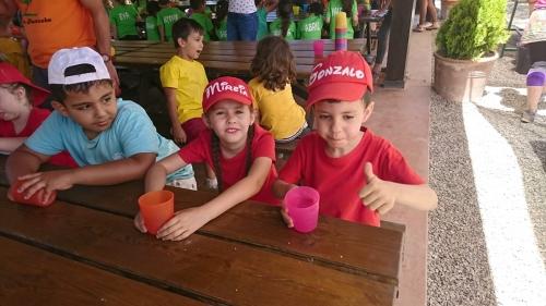 GRANJA-HACIENDA-ALBUQUERIA00013