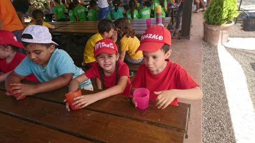 GRANJA-HACIENDA-ALBUQUERIA00075