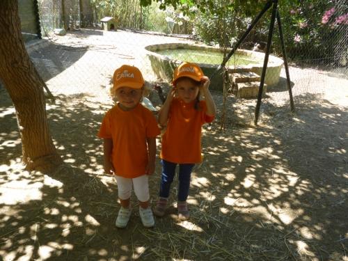 GRANJA-HACIENDA-ALBUQUERIA00325