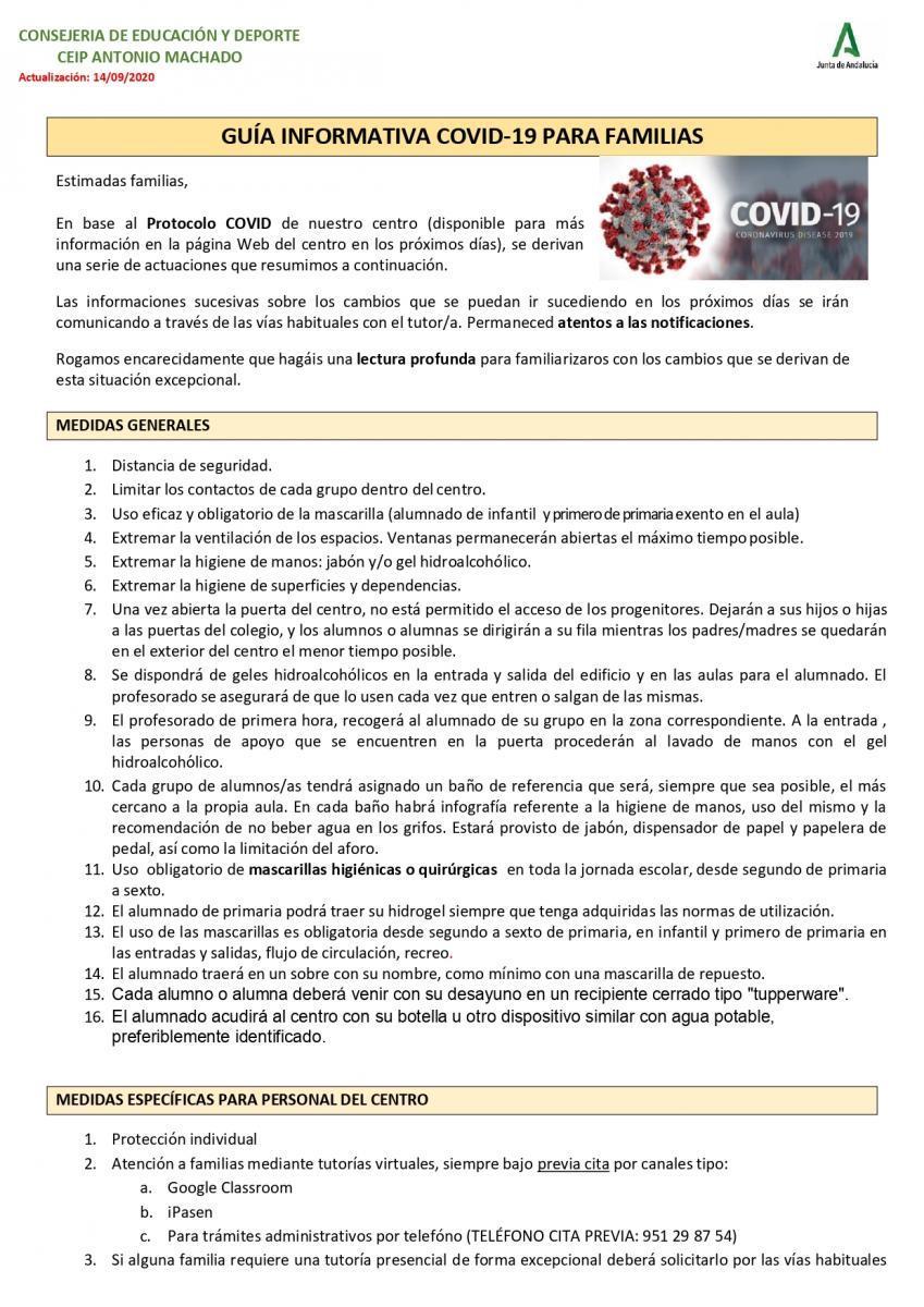 GUÍA INFORMATIVA FAMILIAS rev  page-0001 (1) (1)