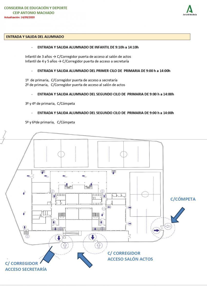 GUÍA INFORMATIVA FAMILIAS rev  page-0003 (1) (1)
