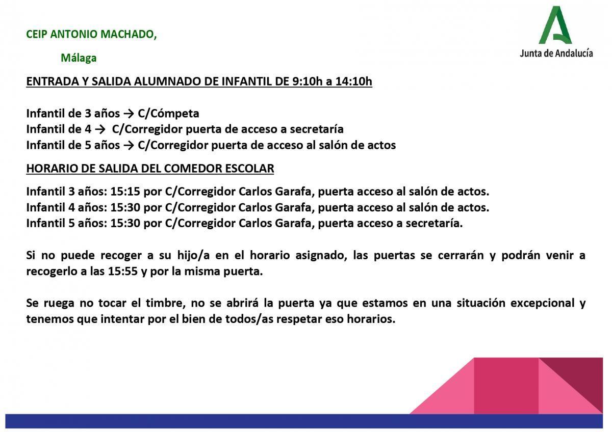 HORARIO. page-0001