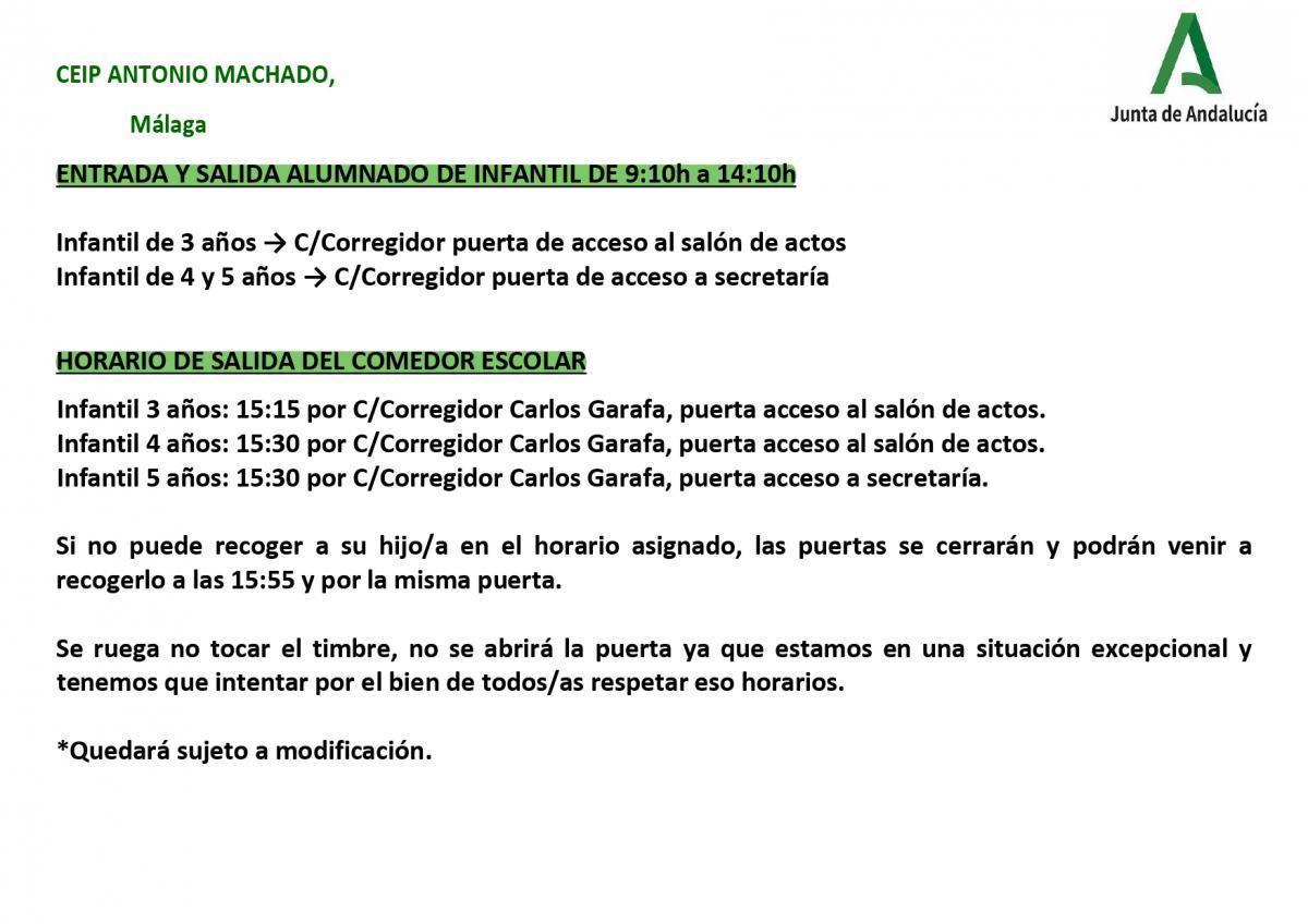 HORARIO page-0001