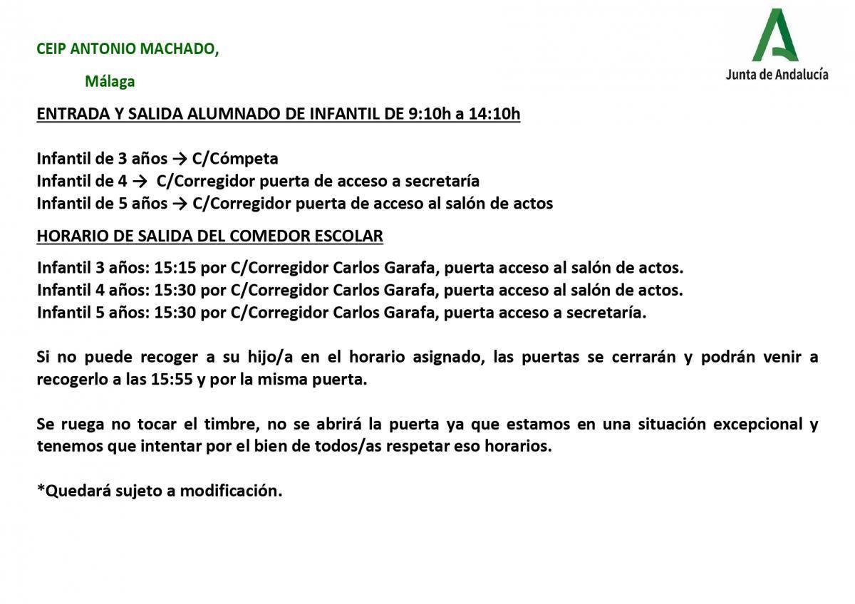 HORARIO page-0001 (1)