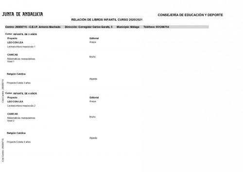 1. LIBROS DE TEXTO INFANTIL Y PRIMARIA page-0001
