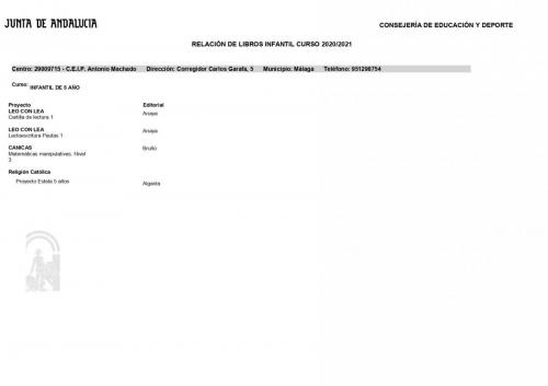 1. LIBROS DE TEXTO INFANTIL Y PRIMARIA page-0002
