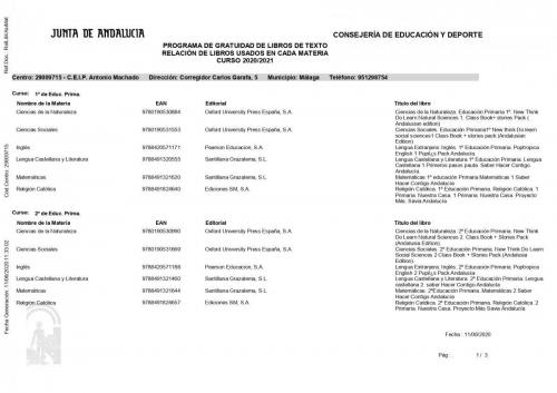1. LIBROS DE TEXTO INFANTIL Y PRIMARIA page-0003