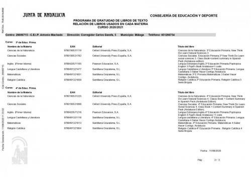 1. LIBROS DE TEXTO INFANTIL Y PRIMARIA page-0004