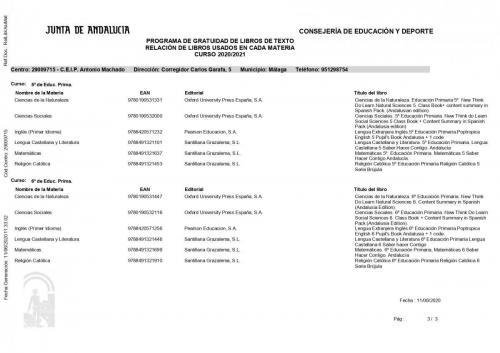 1. LIBROS DE TEXTO INFANTIL Y PRIMARIA page-0005