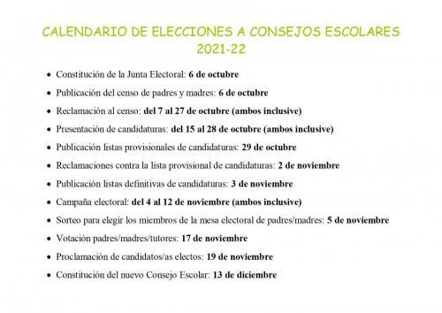 CALENDARIO-CONSEJO-ESCOLAR page-0001 (1) (1)