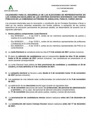 ELECCIONES-CONSEJO-ESCOLAR-CALENDARIO-2021-22 page-0001-1