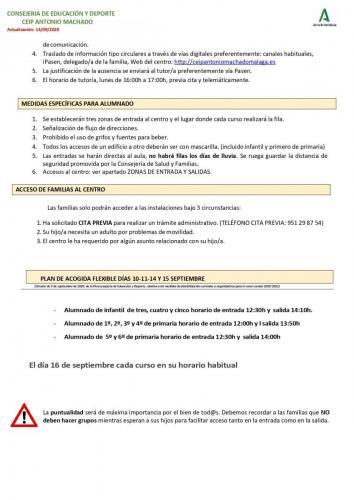 GUÍA INFORMATIVA FAMILIAS rev  page-0002 (1) (1)