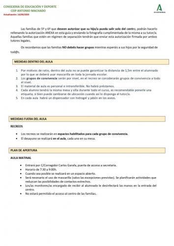 GUÍA INFORMATIVA FAMILIAS rev  page-0004 (1) (1)
