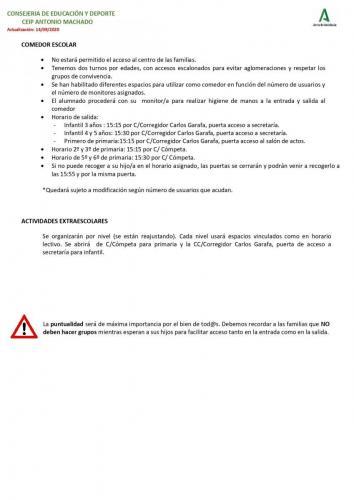 GUÍA INFORMATIVA FAMILIAS rev  page-0005 (1) (1)