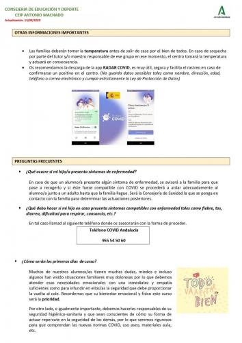 GUÍA INFORMATIVA FAMILIAS rev  page-0006 (1) (1)