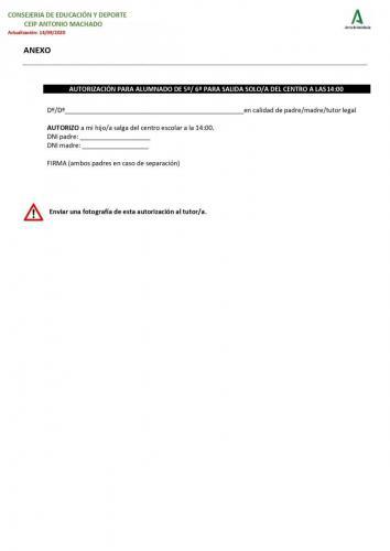GUÍA INFORMATIVA FAMILIAS rev  page-0008 (1) (1)