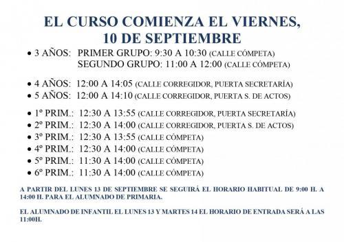 HORARIO-DEL-PRIMER-DIA page-0001