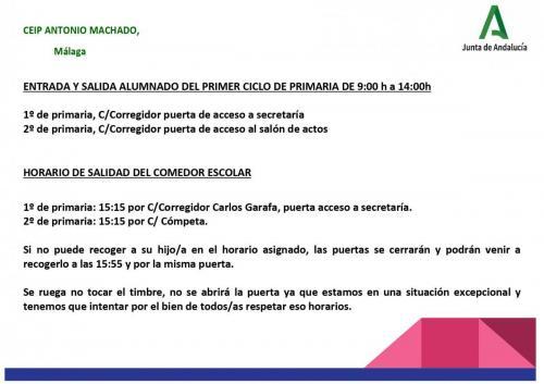HORARIO. page-0002