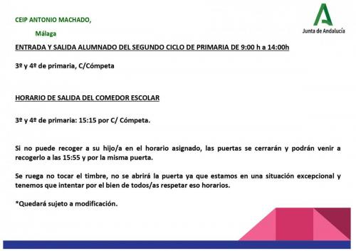 HORARIO. page-0003