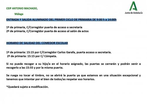 HORARIO page-0002