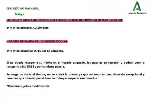 HORARIO page-0003