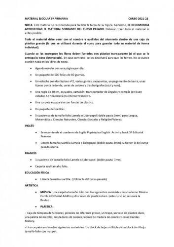 MATERIAL-ESCOLAR-5o-doc page-0001
