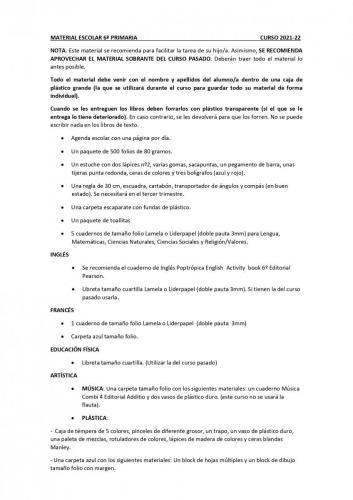 MATERIAL-ESCOLAR-6o-doc page-0001