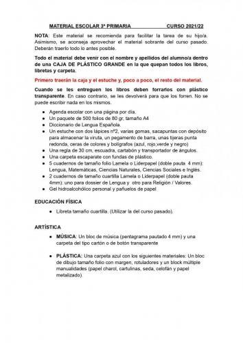 MATERIAL-ESCOLAR-CURSO3º-2122.doc page-0001