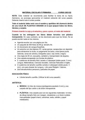 MATERIAL-ESCOLAR4º-CURSO-2122.doc page-0002