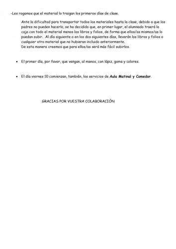 MATERIALES-PARA-PRIMERO-2021-22 page-0002