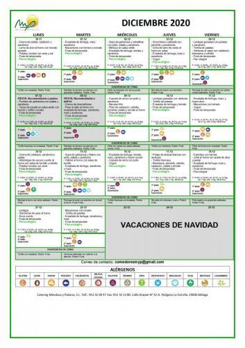 MENÚ DICIEMBRE page-0001