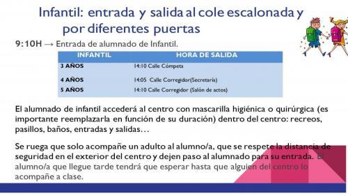 PROTOCOLO-WEB-21-22 page-0005