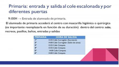 PROTOCOLO-WEB-21-22 page-0006
