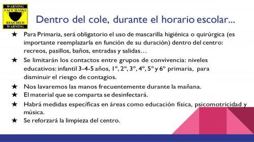 PROTOCOLO-WEB-21-22 page-0007