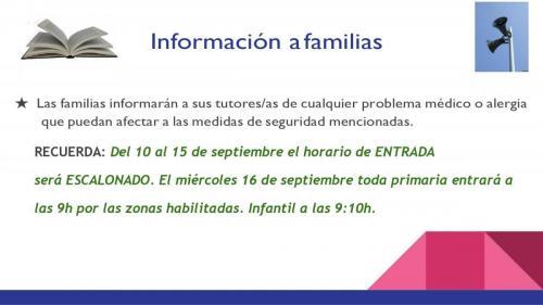 Protocolo.familias-2 page-0012