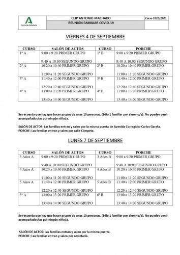 REUNIÓN FAMILIA COVID page-0001