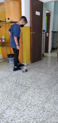 Robotica Impulsa 2 (2)