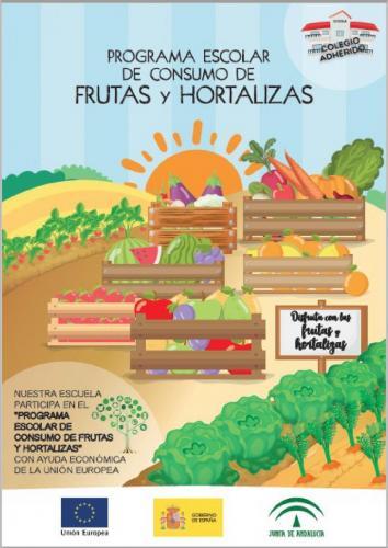 cartel plan consumo fruta page-0001
