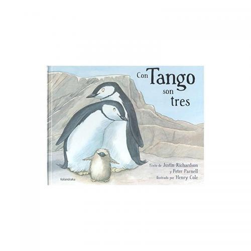 con-tango-son-tres-kalandraka-libros-el-faro-de-los-tres-mundos